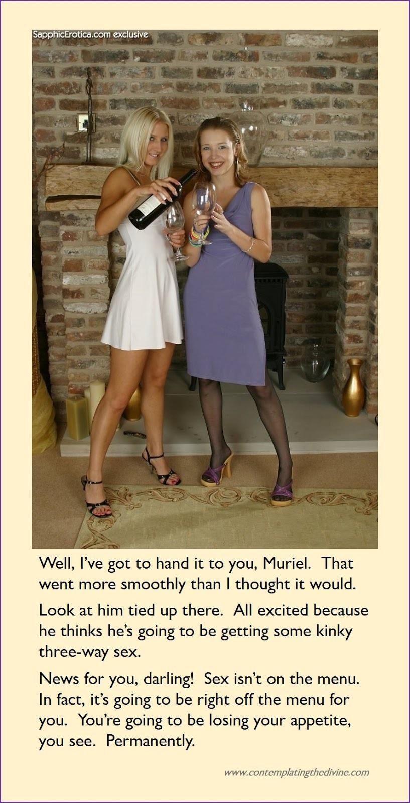 spank wear