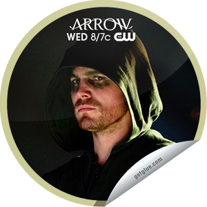 "I just unlocked the Arrow: Unfinished Business sticker on GetGlue                      5630 others have also unlocked the Arrow: Unfinished Business sticker on GetGlue.com                  Vertigo is back! Thanks for watching, you've unlocked the ""Unfinished Business"" sticker.  Share this one proudly. It's from our friends at The CW."