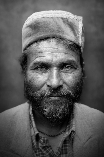 Kinnaur, North India Galibert Olivier