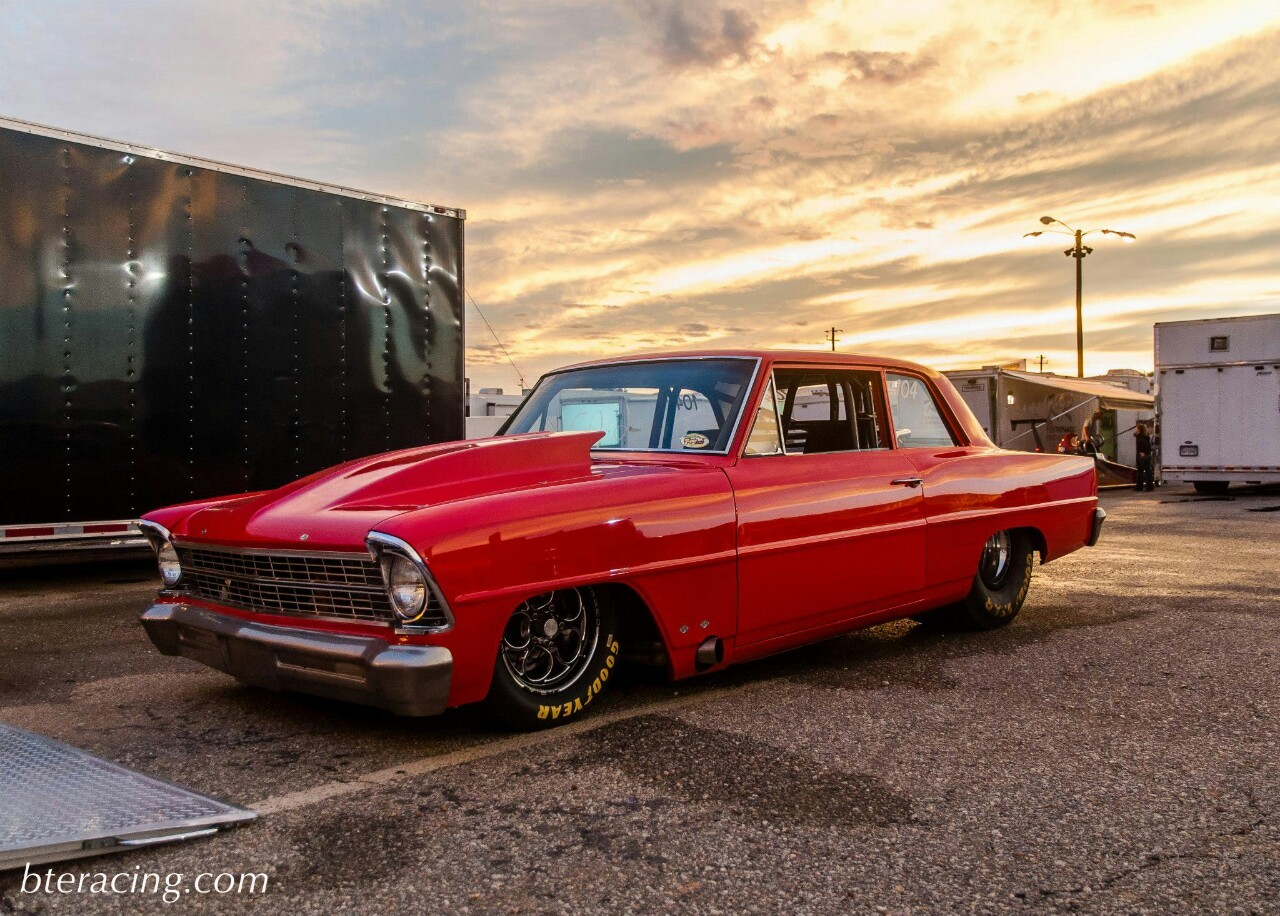 All Chevy 1967 chevrolet models : 1234 best Awesome cars, trucks and bikes images on Pinterest | Old ...