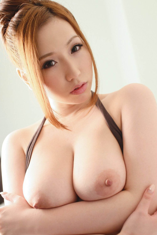 asian holidays 201funny asiaporn sex of japan videos anal fre