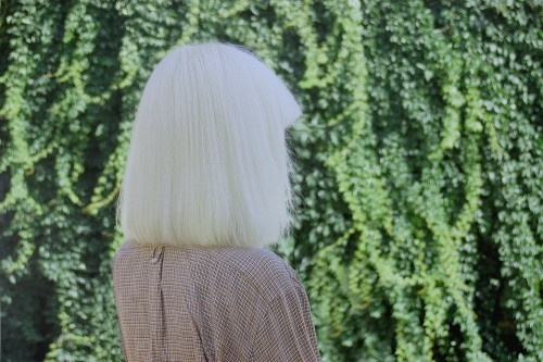 scarymansion:  Kostis Fokas