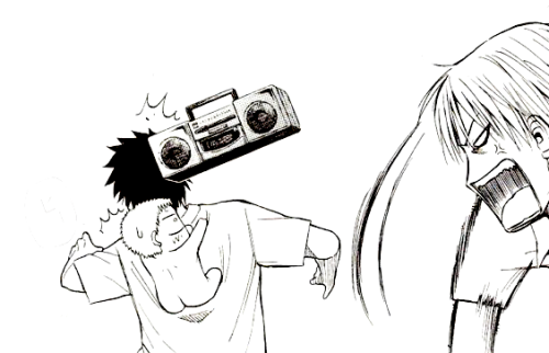 Furuichi confirmed for having the best aim ever. Even Beel is impressed!