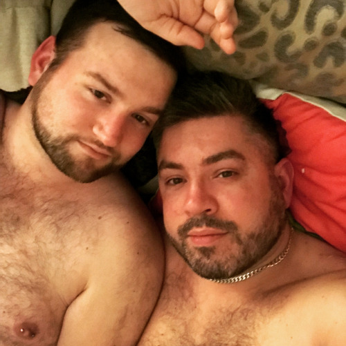 beardedgay cub gayselfie gaybear gaystagram gaybeard gays gayscruff gaysnap bears gayhot gay bearcub gaysofinstagram instagay gaydude beardedhairyscruffhunks gayboy datenight gayuk beard bear
