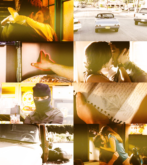 "Screencap Meme: Faceless ↳ Roswell, 3x01 ""Busted"""