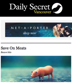 save-on-meats-in-vancouver-daily-secret