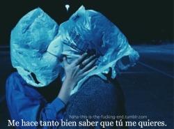 my edits frases amor romantico parejas relaciones Beso Frases cortas novios frases en español indirectas