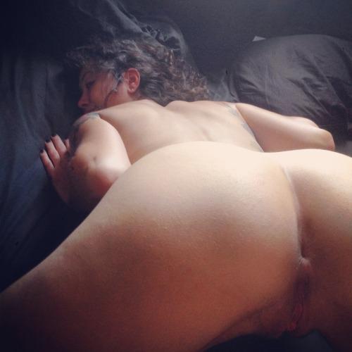 узнать занимается девушка анальным сексом