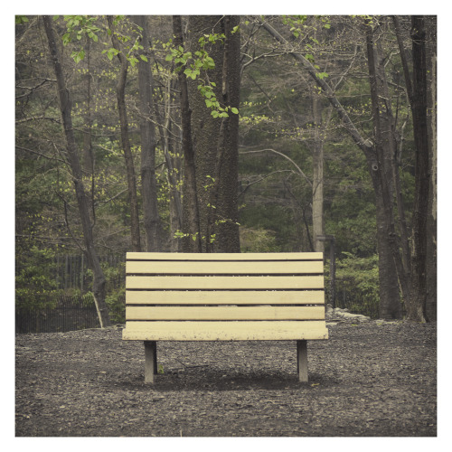 covers-and-posters:  Streetlight Manifesto - The Hands That Thieve