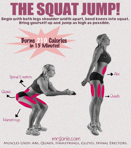 funeralformyfat:  fat-ass-to-dat-ass:  If you can do these for 15 minutes straight, then god bless you lol.  agreed! 45 seconds tops!