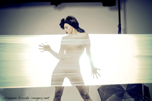 shannonbrookeimagery:  Miss Mosh Photography by Shannon Brooke