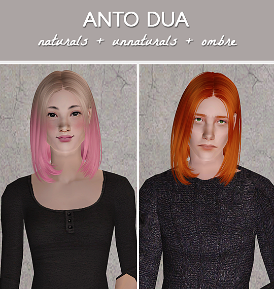 Lana Cc Finds Amidalasims Anto Dua Io S Edit Of Pooklet S V3 My reblogs are inconsistent and sometimes a bit outdated. lana cc finds amidalasims anto dua