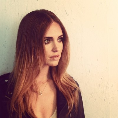 I do hair @nicolascorradi  @ciaraferragni cincodemayoshoot