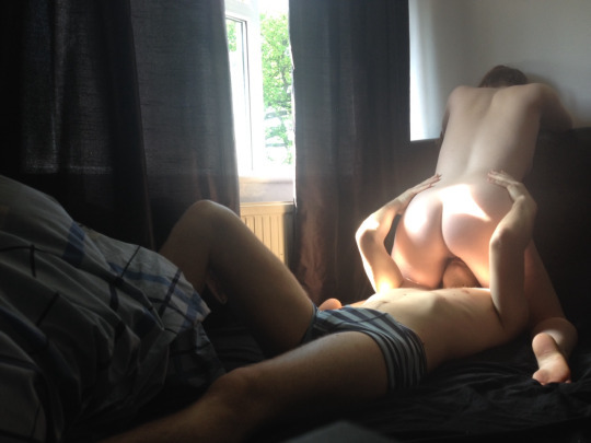 free dirty sex talk,role play ideas for studentmu sex games,metroid sex gamesex games for couplsex free we,erotic role playroleplay daddy daughtesex hot gamehow to get cyber se