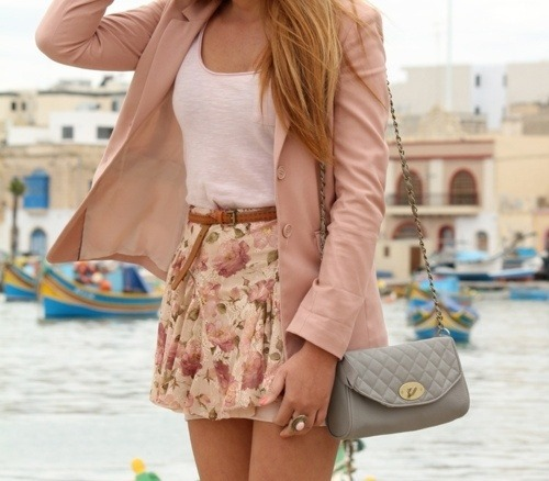 fungorgeouscrazy:  This is so me!! | Fashion on @weheartit.com - http://whrt.it/11aKIMX