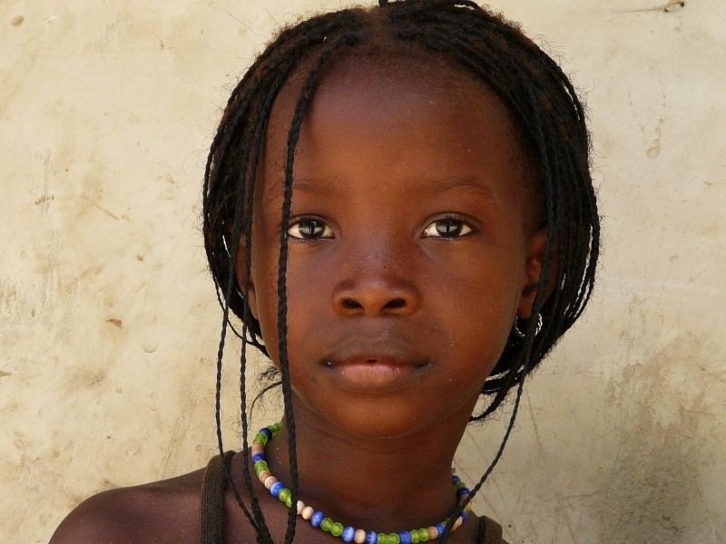 howiviewafrica:  Senegal.