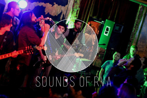 ANNOUNCING - Sounds of RVA + Bogart's in the Fan =The Sounds of RVA Showcase! On the third Saturday of each month, we will invite three bands to kill it at Bogart's and rock out with you!  We are super pumped about this, and we are working together with Britt (booking, bartending, waitressing, generally just being awesome) @ Bogart's. Just as valued venues like Cous Cous and Cafe Diem are about to and have recently closed their doors, respectively, Bogart's is stepping up to become a great revamped spot to watch your favorite bands.  We are working on some incredible line-ups, and the first show will be SATURDAY, MAY 18! (Bands TBA)In addition to a memory-making show experience, Bogart's has some other bonuses! - Patio featuring cornhole! (It will be warm, yes!)- New and exciting late night appetizer menu (mmm…)- Ample parking including lots across Cary Street from and behind Bogart's- Table AND bar service- Britt ! Hit us up if you think you'd be a good match: soundsofrva@gmail.com For any other Bogart's booking, hit up: bogartsbooking@gmail.com!