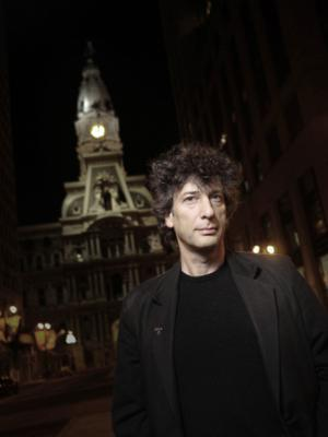 neil-gaiman:  Really fun interview. I talk with Kyle Cassidy at http://www.philadelphiaweekly.com/arts-and-culture/cover-story/Neil-Gaiman-Kyle-Cassidy-Make-Good-Art.html