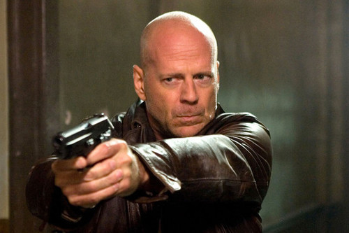 bruce willis gun rights