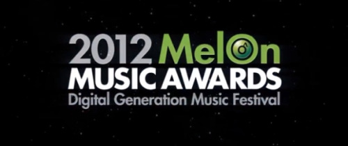 As 2012 comes to a close, SK Telecom held its annual 'MelOn Music Awards' to celebrate the achievements of various artists and to showcase special performances just for fans. Check out the clips from the big event below! Red Carpet Winners Performances