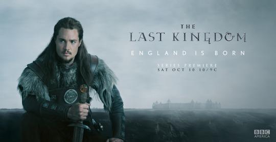 The Last Kingdom BBC2 Tumblr_nrukv9pQAa1tcxkqzo1_r1_540