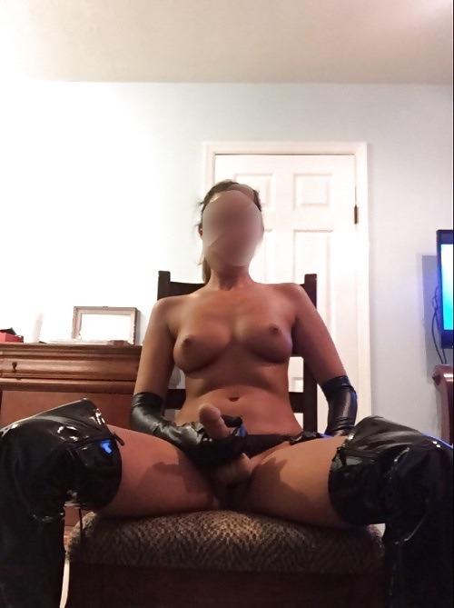 strapontube,feet femdom movi