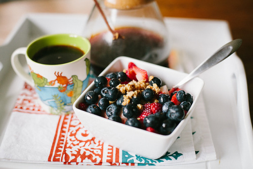 ileftmyheartintokyo:  breakfast-201 by seth_lowe on Flickr.
