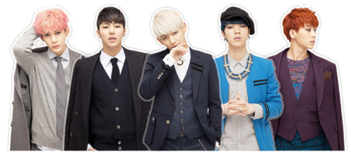 CR: MYNAME official fancafe