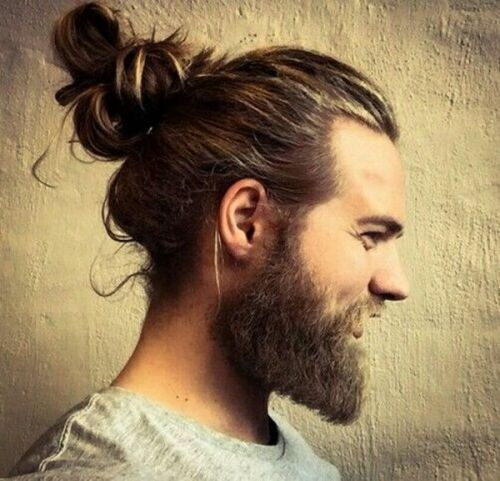 Tremendous Men And Women Hairstyle Trends Hairstyles For Men Maxibearus