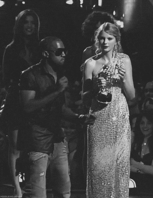 rhrealitycheck:  Yo, Arkansas, Imma let you finish, but North Dakota is gunna have the worst abortion restrictions of ALL TIME!* Move Over, Arkansas, North Dakota Is Ready to Outdo You on Anti-Choice Extremism *in the US since Roe v. Wade