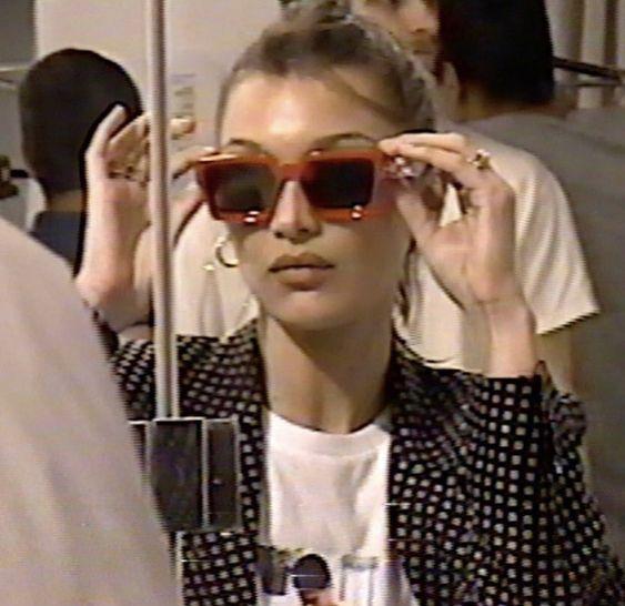 #bella hadid#gigi hadid #gigi and bella #Kendall Jenner#candid#paparazzi#fashion#Model#supermodel#90s fashion#90s model#Aesthetic#instagram