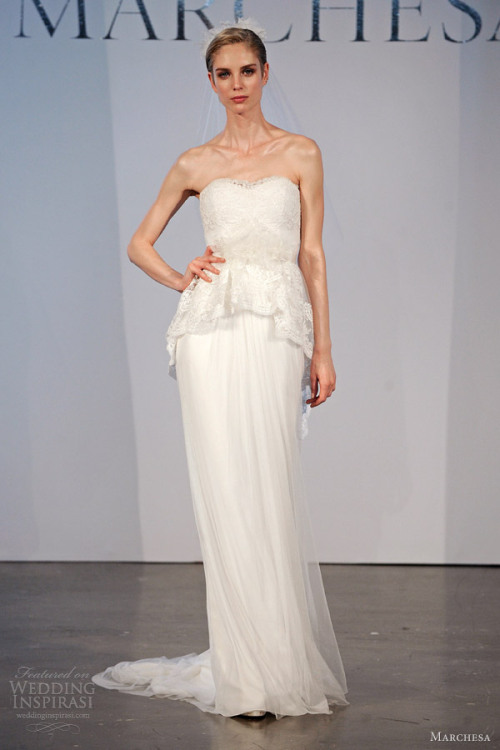 http://www.weddinginspirasi.com/2013/05/01/marchesa-bridal-spring-2014-wedding-dresses/3/
