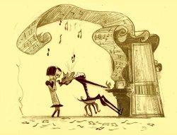 film concept art laika Coraline henry selick