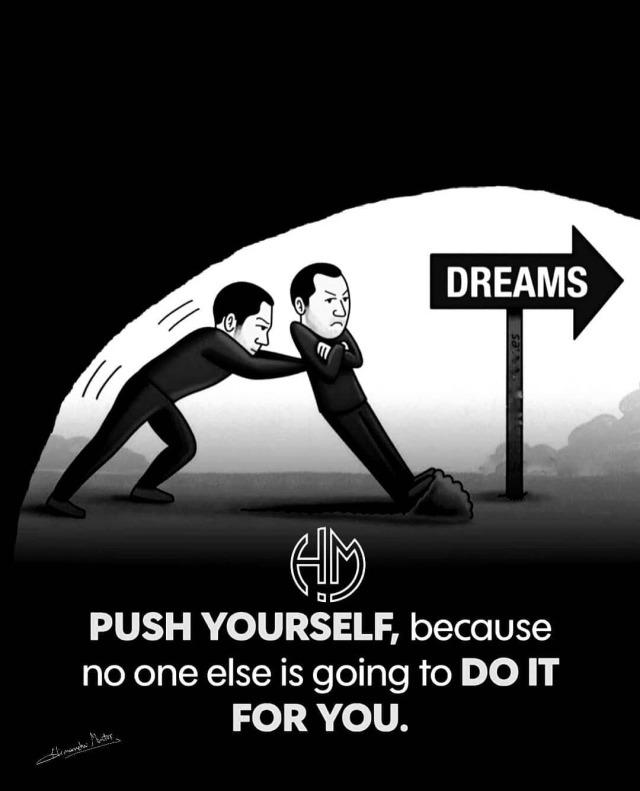 Keep pushing yourself towards your goals 🎯 💪 @himanshu_mentor  . . #reels #reelsinstagram #reelitfeelit #bollywood #reelkarofeelkaro #bollywoodsongs #bollywooddance #bollywoodmovies #bollywoodactor #bollywoodactress #deepikapadukone #bollywoodfashion #bollywoodstyle #bollywoodstars #bollywoodcelebrity #bollywoodstylefile #bollywoodbeauty #bollywoodlovers #instagram #instagood #instamood #instafashion #instadaily #follow #follwme #aliabhatt  #follow4followback #superdance #himanshu_mentor  https://www.instagram.com/p/CO95mkyN1Lu/?igshid=19jdwnab7dewk #reels#reelsinstagram#reelitfeelit#bollywood#reelkarofeelkaro#bollywoodsongs#bollywooddance#bollywoodmovies#bollywoodactor#bollywoodactress#deepikapadukone#bollywoodfashion#bollywoodstyle#bollywoodstars#bollywoodcelebrity#bollywoodstylefile#bollywoodbeauty#bollywoodlovers#instagram#instagood#instamood#instafashion#instadaily#follow#follwme#aliabhatt#follow4followback#superdance#himanshu_mentor