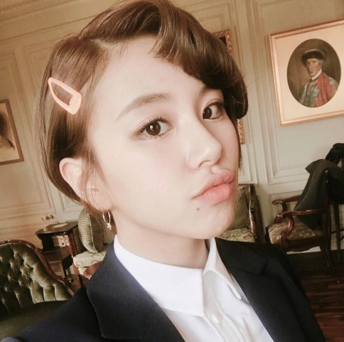 abitofeverythingstrange: