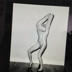 @jrdawe just introduced me to Asger Carlsen's work. It's very weird and maybe wonderful