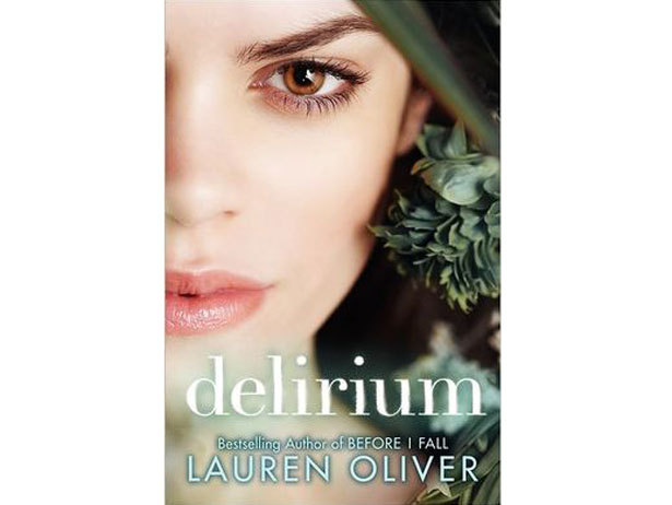 Delirium Headed To The Small Screen As Fox Orders Pilot Based On YA Trilogy