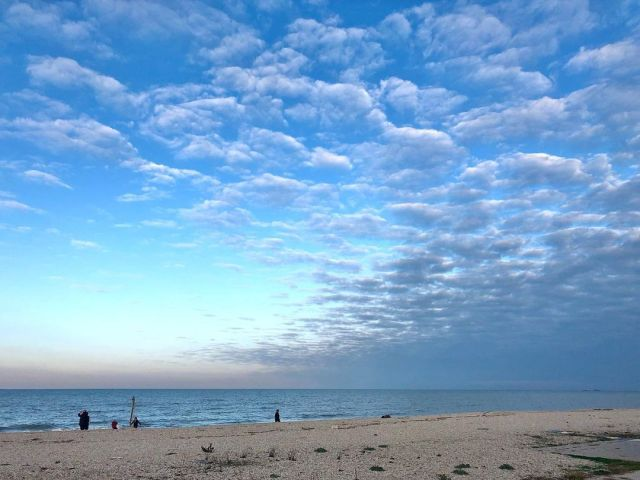 Adriatic Sea, Italy                      #italy #italytravel #senigallia #senigalliatourism #marche #marchetourism #sunset #sunsetphotography #beach #home #beautiful #vsco #vsconature #nature       (presso Senigallia, Italy) https://www.instagram.com/p/CVUcjj5NJmz/?utm_medium=tumblr #italy#italytravel#senigallia#senigalliatourism#marche#marchetourism#sunset#sunsetphotography#beach#home#beautiful#vsco#vsconature#nature