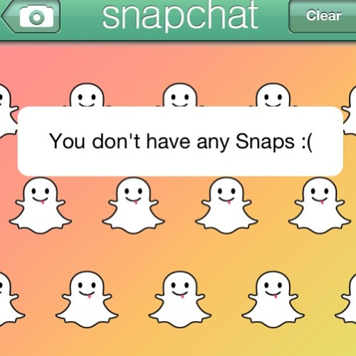 delussey. Give me a add! #snapchat #apple #iphone #funny #awesome