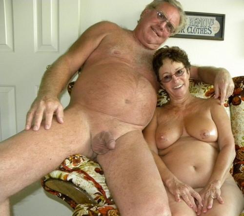 Mature nudist couples tumblr