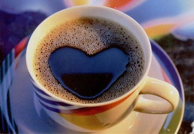 Coffee Lovers- We ask you, how do you enjoy your morning cup of joe?