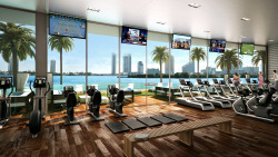 [NEW] Creative Financing for Your Fitness Establishment - Getting more customers!View Post