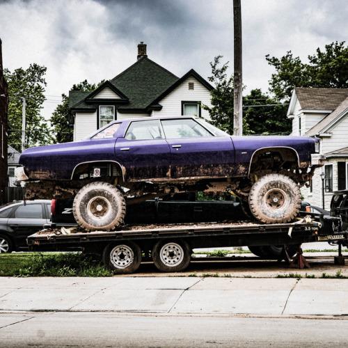 Donk Car Tumblr