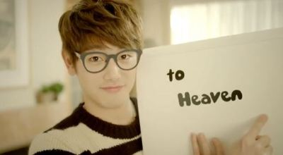 inmyheadthroughmyeyes:  Eric Nam has totally ruined my bias list. Such a genuine guy! Love how he's so down to Earth and has such a passion for what he's doing. If you haven't checked out his song 'Heavens Door' yet check it out!  YOU HAVE TOO!!!!  Trust me guys, this dude here is full of awesomeness ;-) Plus he has a PERFECT american accent ;-) I'll post the link up in another post ;-)