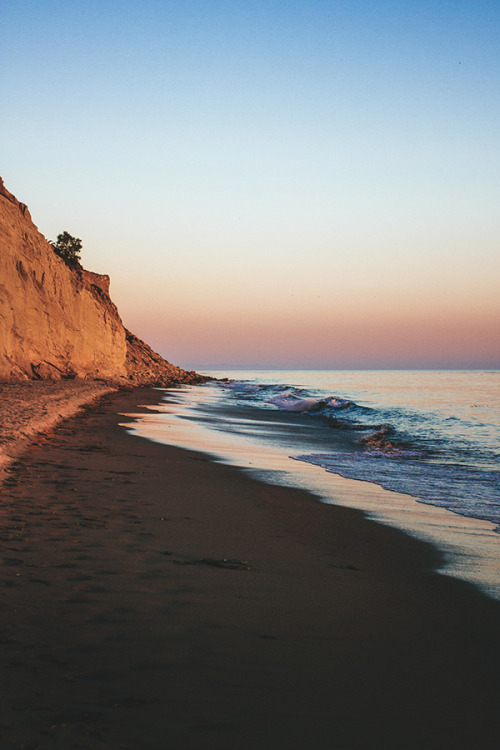 Landscape California Beach Sunset 1k Notes Photographers On Tumblr
