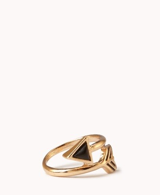 I bought this ring and I am super excited for it to come in the mail!