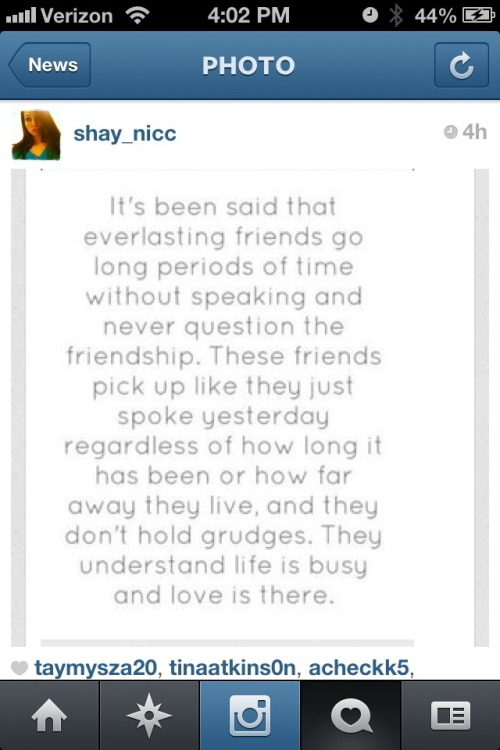 lonerstoner0420:  This explains my best friend and I completely! Love you shaynaynay