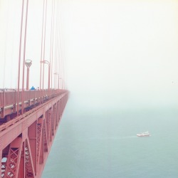 San Francisco (by: siddhartha t.)