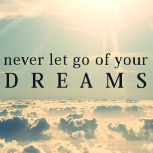 Don't give up and keep your head up. Keep pushing! #dreams #letgo #keeppushing #keepyourheadup #KarmaIsNowKarmuh #KRMH #KarmuhLA #knowledge #respect #mookah #hope #motivation #education #learn #talent #lifestyle #skateforlife #fixie #dreambig #gobigorgohome