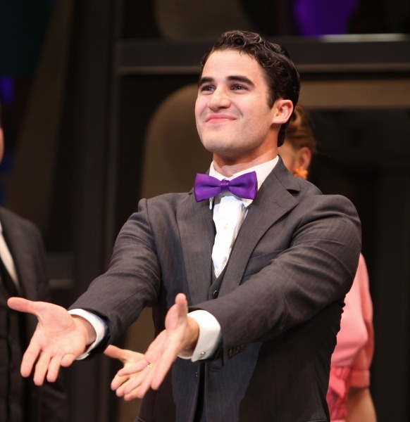 broadway - Darren Appreciation Thread: General News about Darren for 2017 Tumblr_oilkcw7jSU1ubd9qxo8_1280